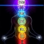 seven-words-chakras