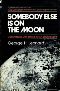 somebody-else-is-on-the-moon