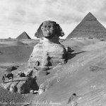 sphinx-1839