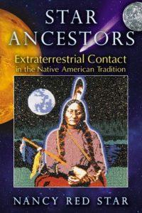 star-ancestors