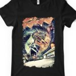 tricou-high-mighty