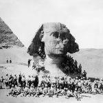 egypt-great-sphinx-1882-granger