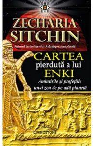 cartea-pierduta-a-lui-enki-zecharia-sitchin