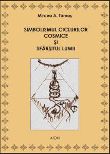 Simbolismul ciclurilor cosmice